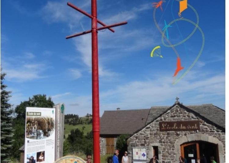 Visite Libre. à Saint Clement