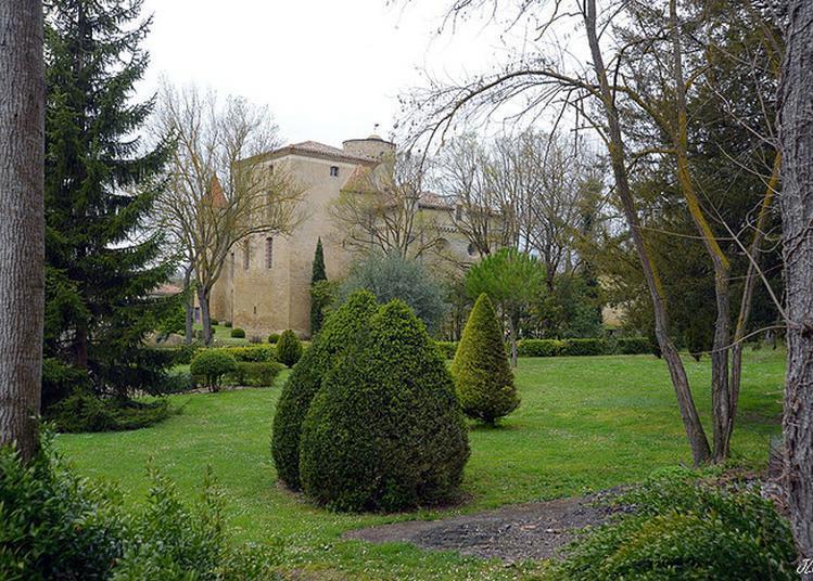 Visite Libre à Belflou