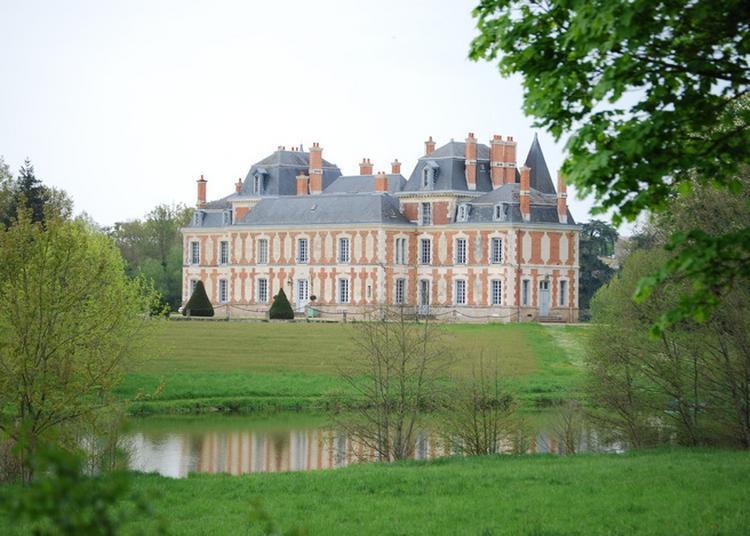Visite Libre à Les Aubiers