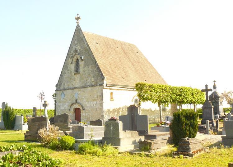 Visite Libre à Saint Amand