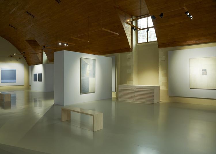Visite Libre, Collections Permanentes, Musée Des Beaux-arts - La Cohue à Vannes