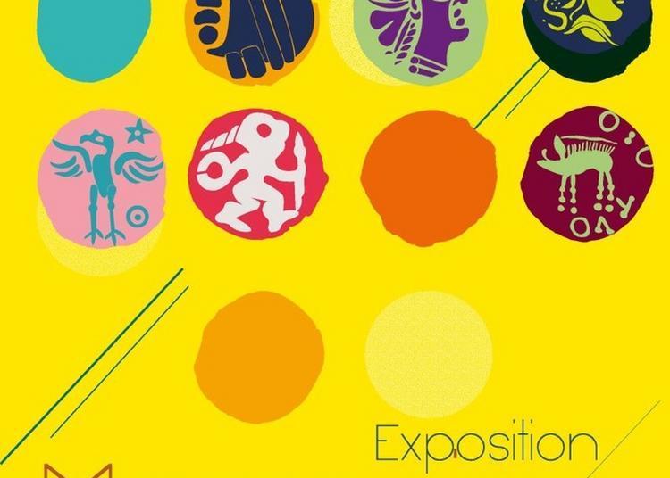 Visite Libre De L'exposition Monnaie, Monnaies ! à Saint Leger Sous Beuvray