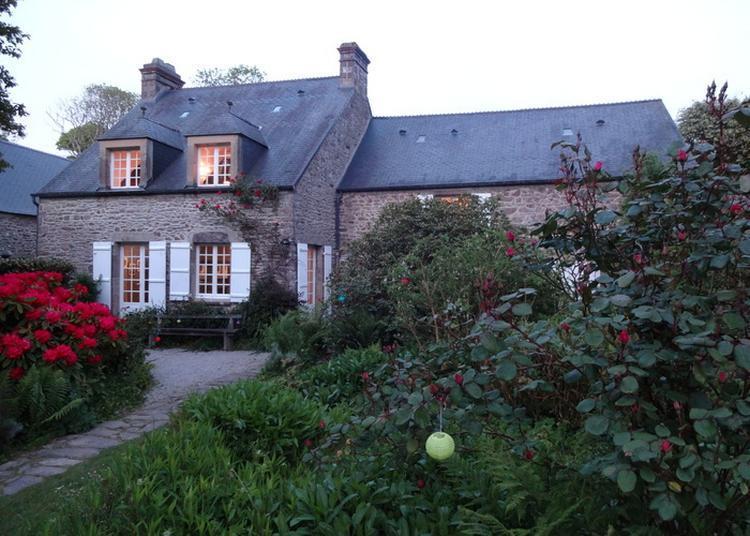 Visite Libre De La Maison De Jacques Prévert à Omonville la Petite