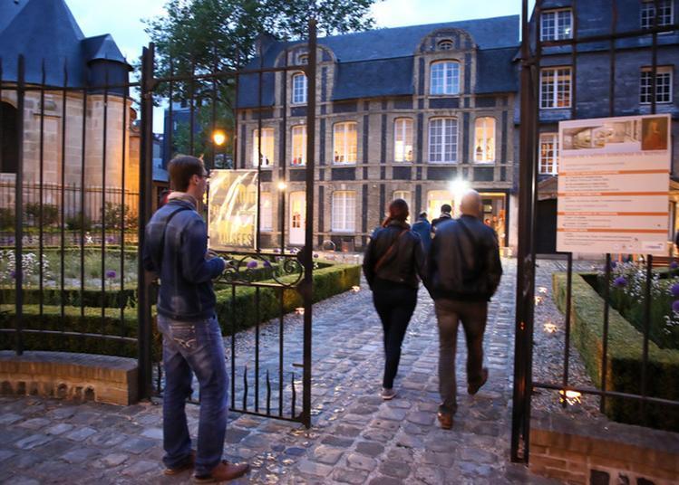 Visite Libre Des Collections Autour L'histoire Du Havre à Le Havre