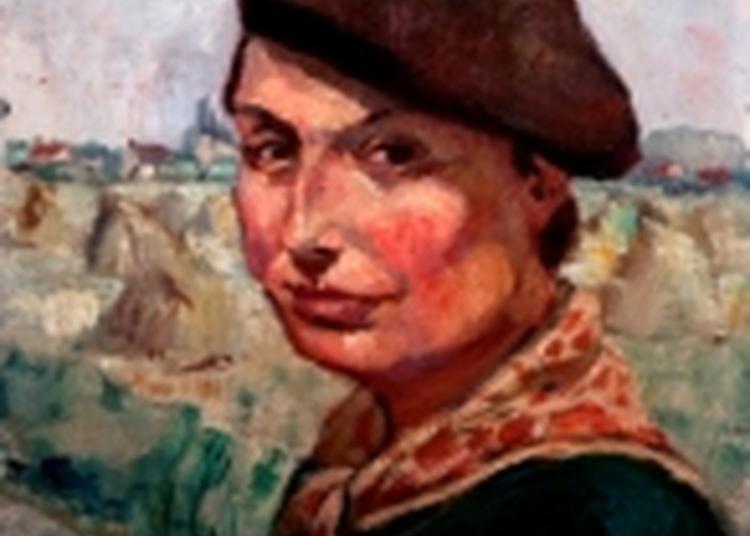 Visite Libre Des Collections Permanentes Et De L'exposition Temporaire à Meung sur Loire