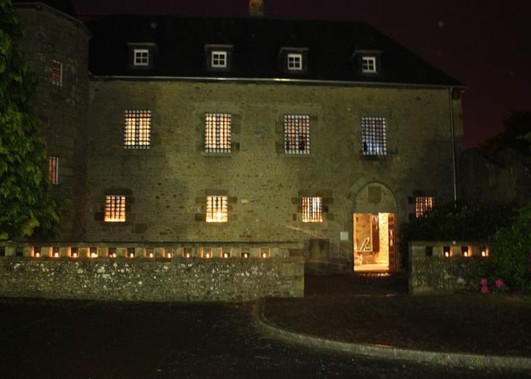 Visite Libre Du Musée D'art Et D'histoire Et De Ses Collections à Avranches