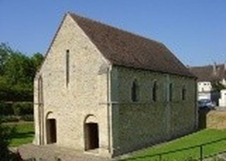 Visite Libre Du Musée De La Bataille De Tilly Sur Seulles à Tilly sur Seulles