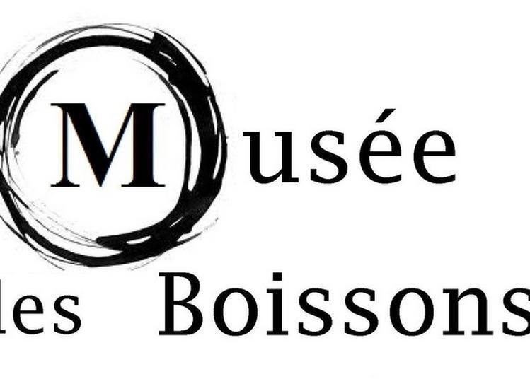 Visite Libre Du Musée Des Boissons à Sainte Gemmes sur Loire