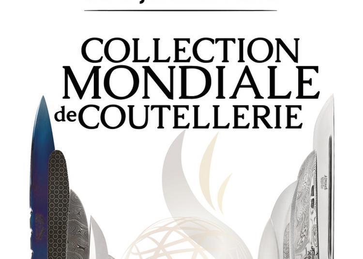 Visite Libre Du Musée Et De L'exposition à Thiers