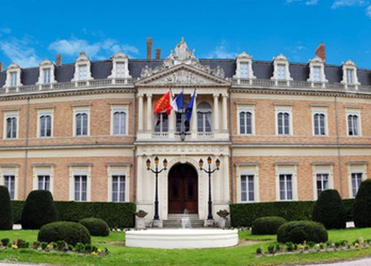 Visite Libre Du Palais, à La Découverte De Son Passé Et Son Présent à Toulouse