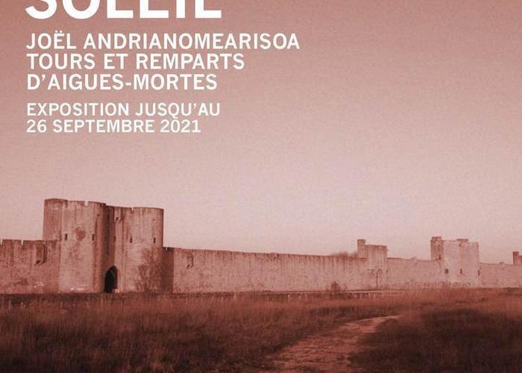 Visite Libre Et Exposition à Aigues Mortes