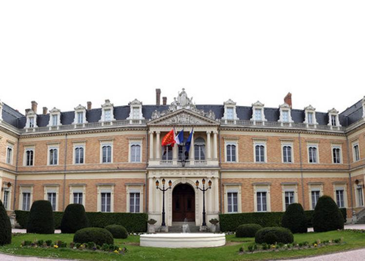 Visite Libre Et Expositions à Toulouse