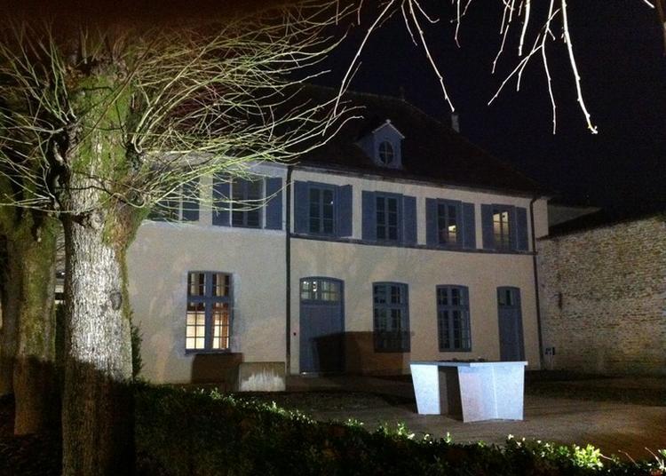Visite Libre Et Gratuite à Brienne le Chateau