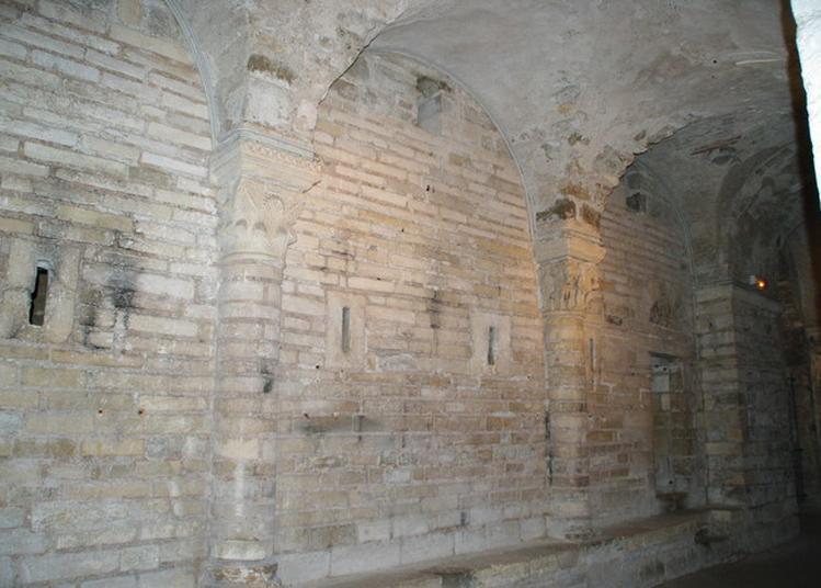 Visite Libre Ou Guidée à Orléans