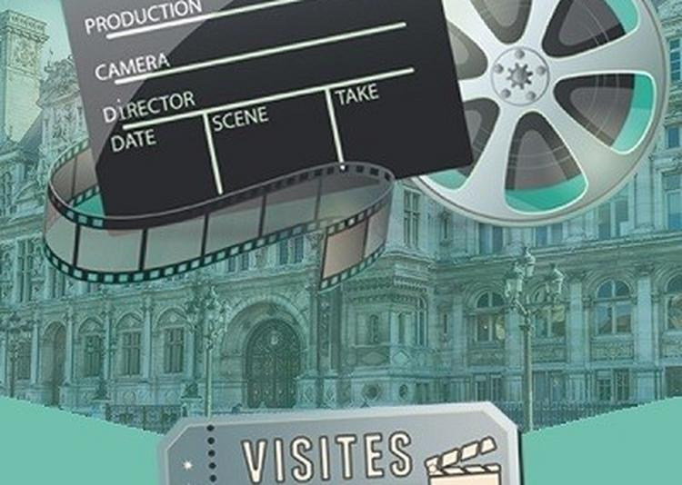 Visites-acteurs : Devenez Les Acteurs De Paris à Paris 4ème