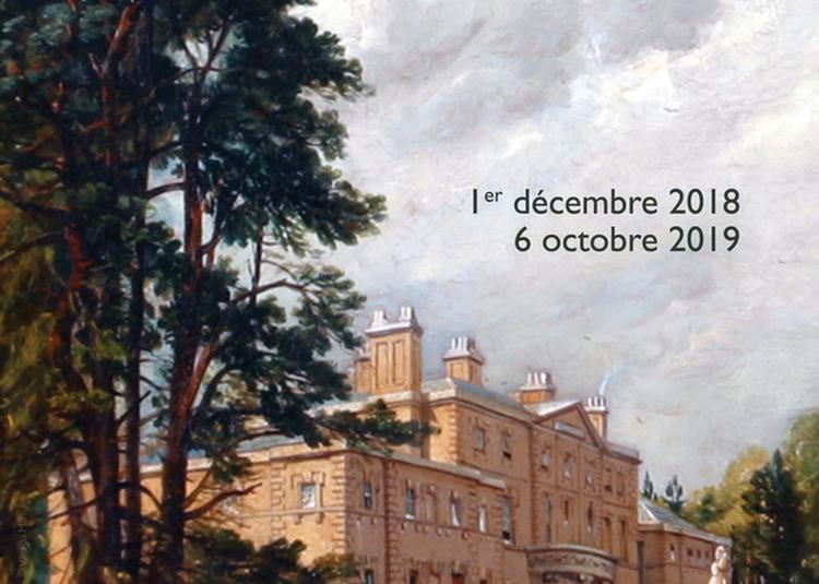 Visites De L'exposition Temporaire Pour La Nuit Des Musées à Le Mans