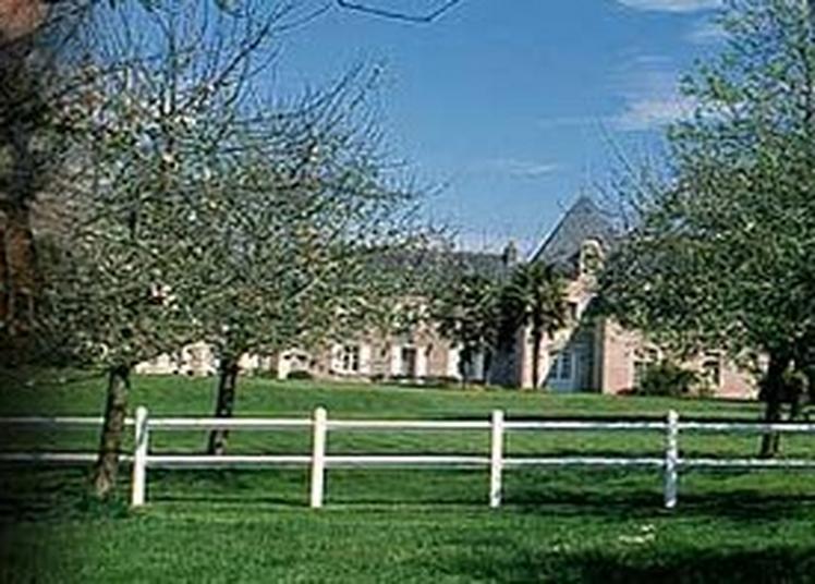 Visites Et Dégustations à La Cidrerie Du Kinkiz. à Quimper