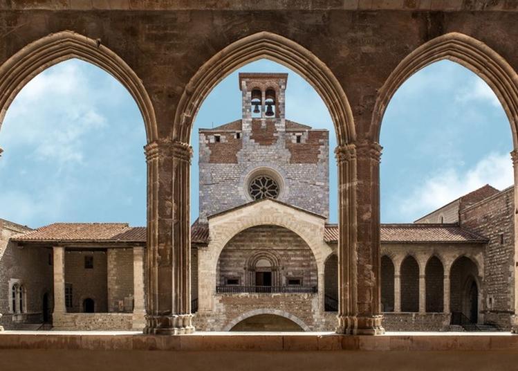 Visites Guidées à Perpignan