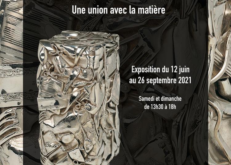 Visites Guidées Du Musée De La Fondation De Coubertin Et De Son Exposition Temporaire à Saint Remy les Chevreuse