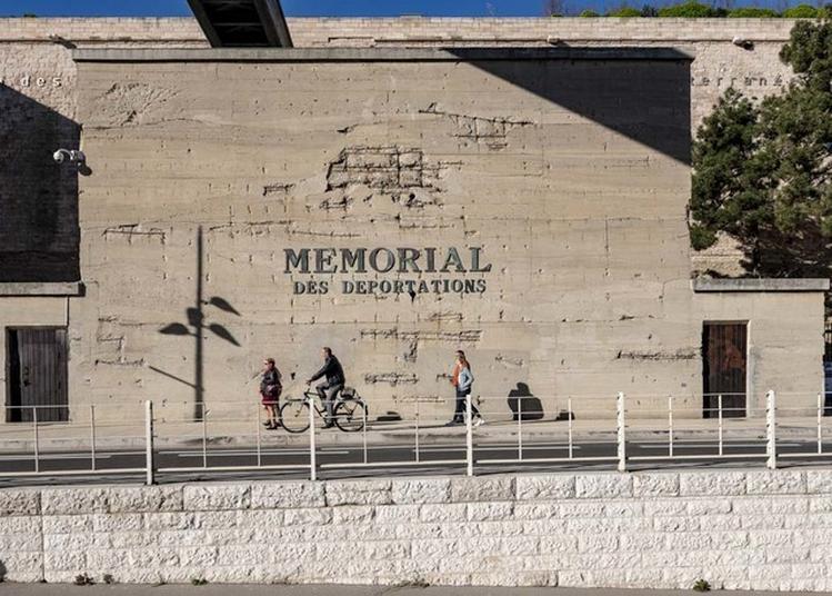 Visites Libres à Marseille