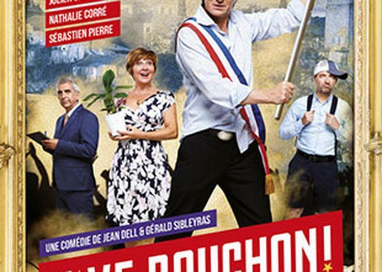 Vive Bouchon ! à Paris 10ème