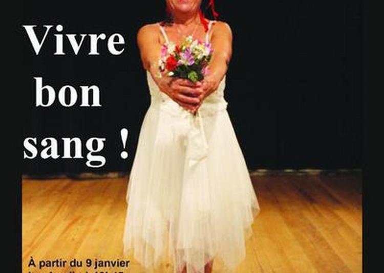 Vivre Bon Sang! à Paris 5ème