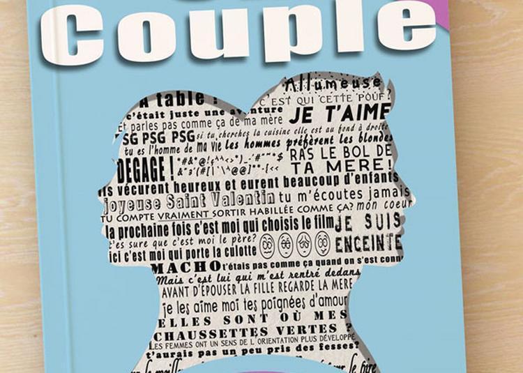 Vivre En Couple, Le Manuel à Lille