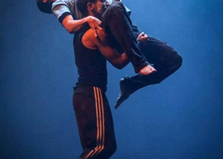 We Love Arabs à Saint Ouen l'Aumone