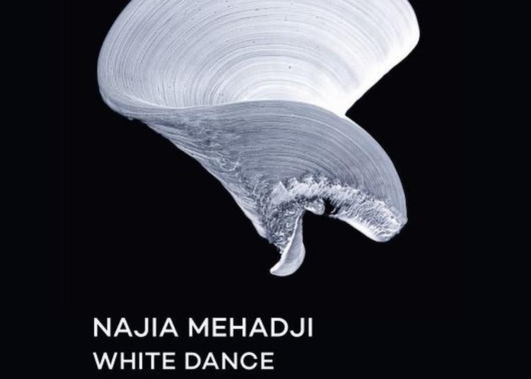 White Dance à La Rochelle