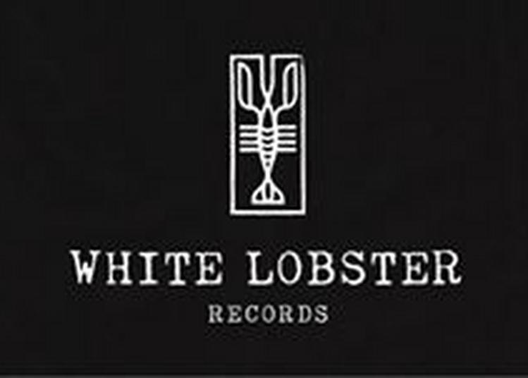 White Lobster Records X Friends à Paris 19ème