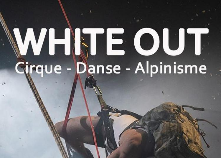 White Out à Pibrac