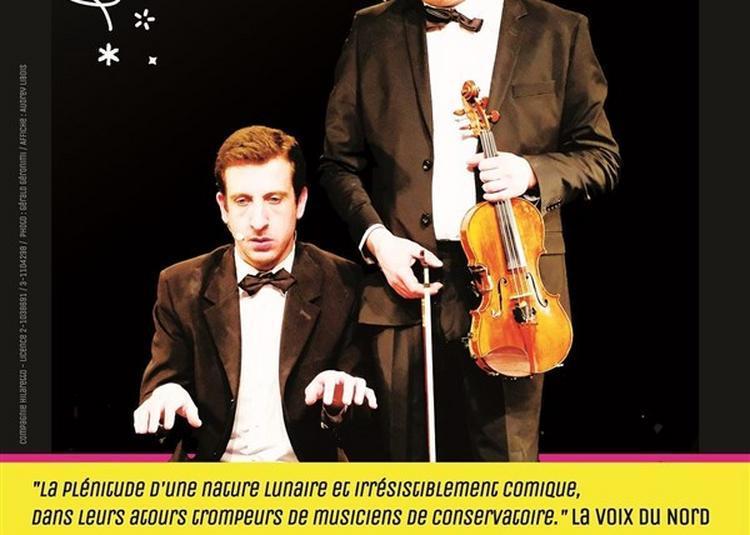 Wok & Woll à Nantes