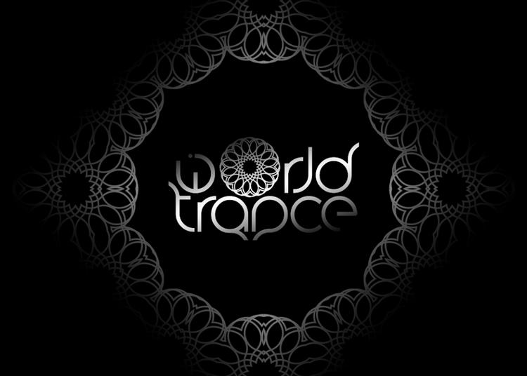 World Trance Festival 2018