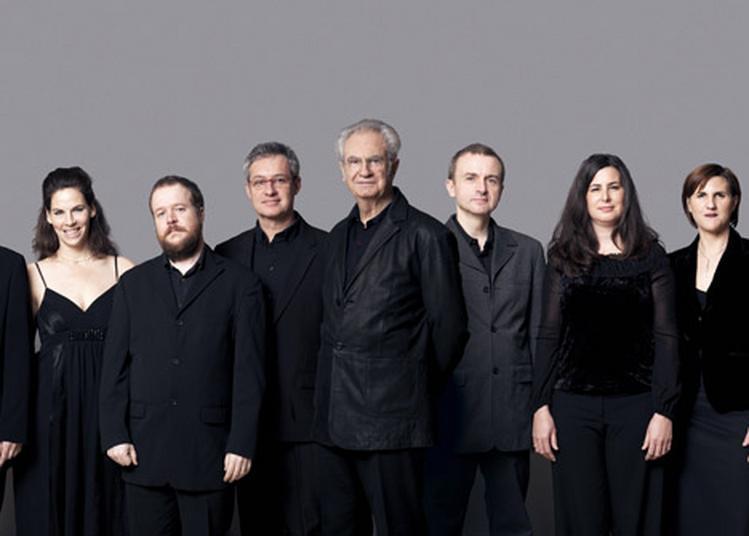 XXXIIIe Semaine sainte en Arles : Via Crucis de Liszt