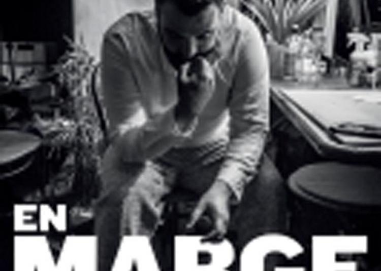 Yassine Belattar à Marseille