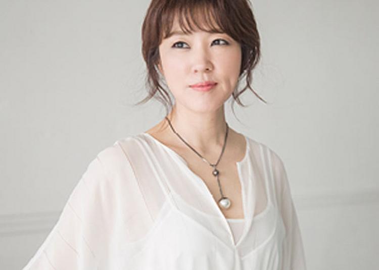 Youn Sun Nah/watchdog à Nancy