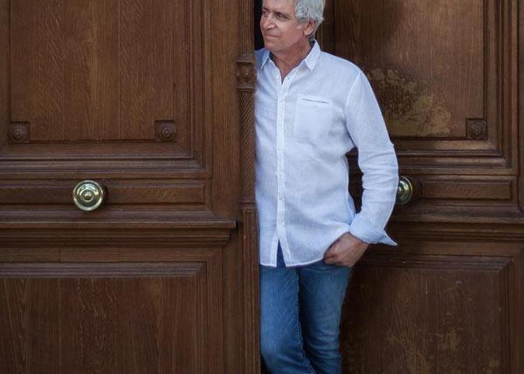 Yves Duteil à Moissac