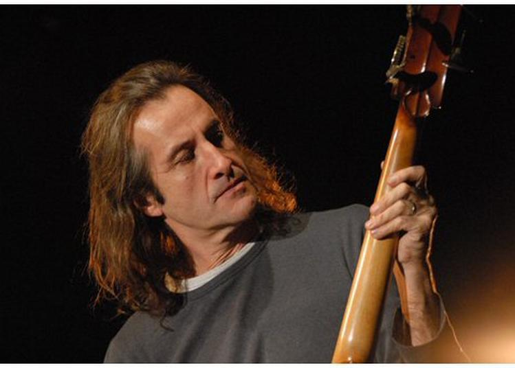 Michel Connection Quartet à Dunkerque