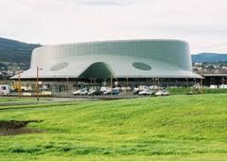Queen Symphonic à Clermont Ferrand