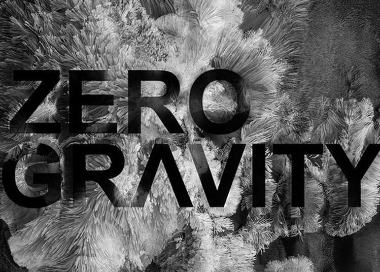 Zero Gravity à Lyon