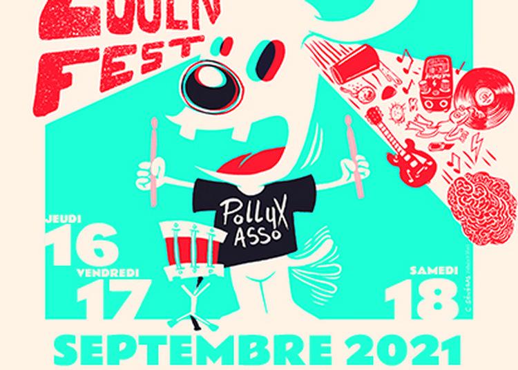 Zguen Fest 2021 à Albi