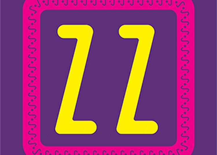 Zik Zac Festival 2019