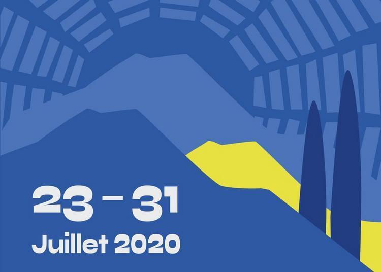 Zik Zac Festival 2020