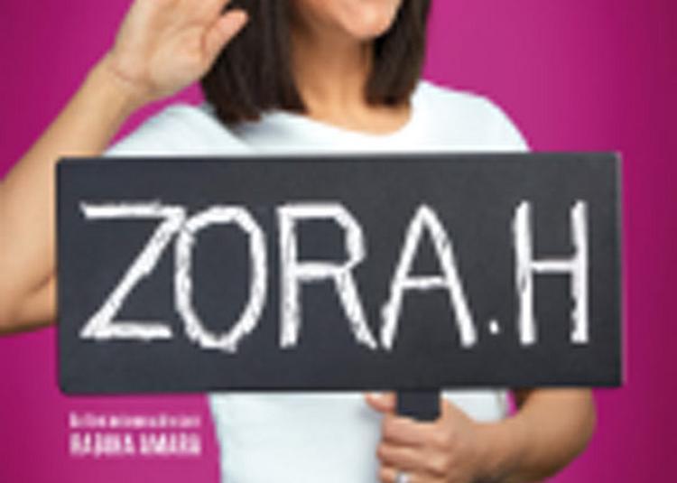 Zora. H à Lille