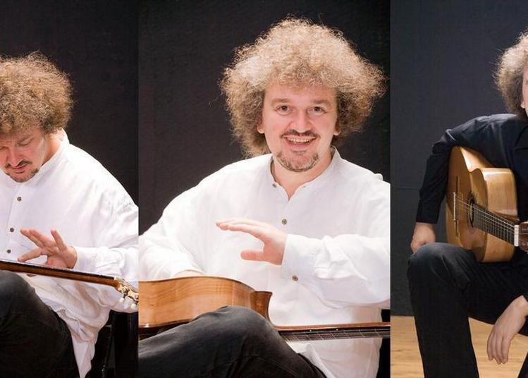 Zoran Dukic à Marcq en Baroeul