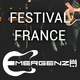 Festival Emergenza - 1er tour Caen