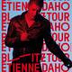 Etienne Daho - Blitztour