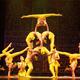 Le Cirque Phénix avec les Etoiles du Cirque de Pékin : Le Roi des Singes