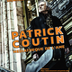 Showcase Patrick Coutin