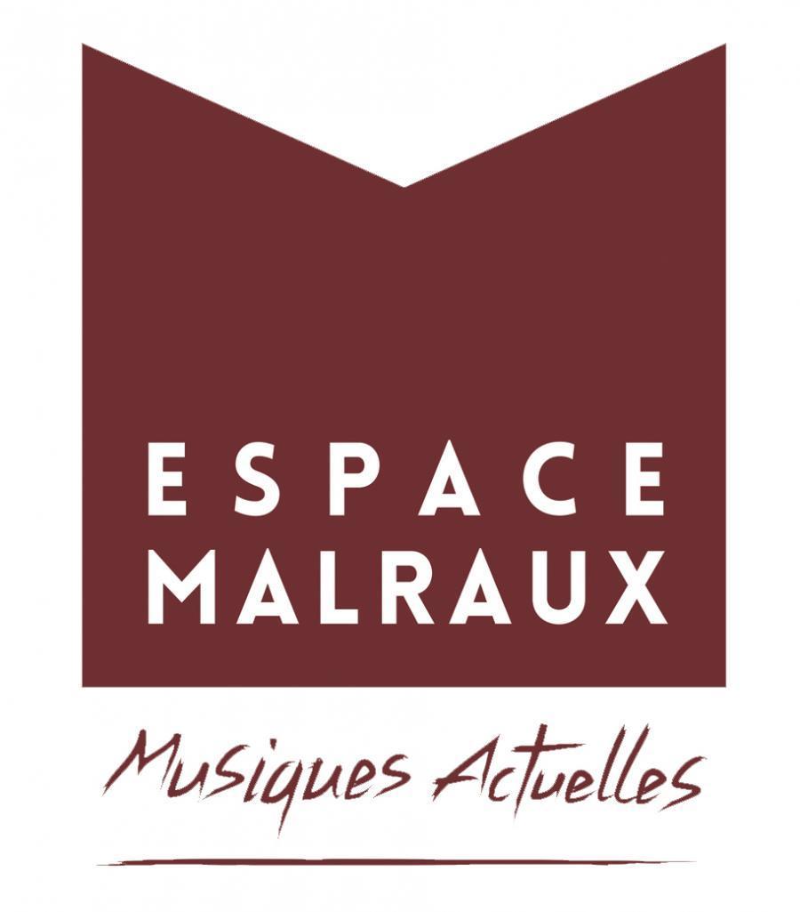 """Résultat de recherche d'images pour """"espace culturel andré malraux six fours"""""""
